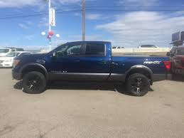 nissan titan lift kit calmini levingkit and fuel wheels and tires nissan titan xd forum