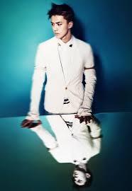 exo quiz boyfriend which exo member will be your husband playbuzz