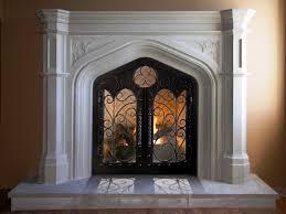 diy fireplace mantel designs ideas three dimensions lab