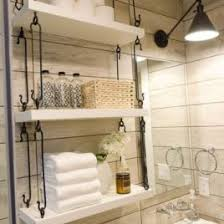 Storage For Small Bathroom by Diy Towel Storage For Small Bathroom Fleurdelissf Storage For