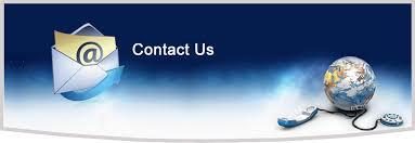 contact us capt dale black