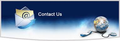 Contact Contact Us Capt Dale Black