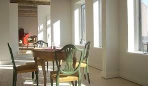 urlaub architektur fischerhaus an der schlei urlaubsarchitektur holidayarchitecture