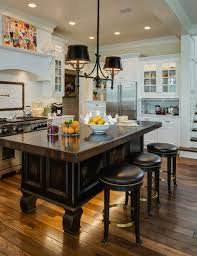 Kitchen Lighting Ideas Over Table 716 Best Chandeliers Images On Pinterest Chandeliers Outlet
