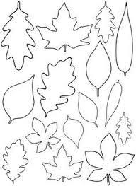 pin by mary breveleri on printables pinterest autumn bullet