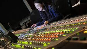sound designer tv sound designer li shares auditory odyssey