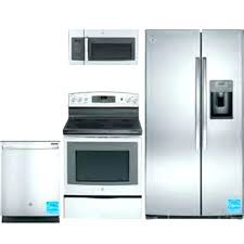 small kitchen appliance parts small kitchen appliance parts elegant kitchen appliances appliance