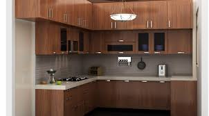 Furniture Vendors In Bangalore Lifelong Modular Best Modular Kitchen Crafters In Bangalore