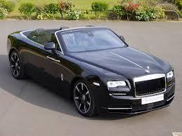 rolls royce apparition all rolls royce models u2013 automobil bildidee