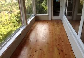 rlp reclaimed wood flooring paneling