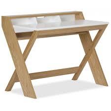 Schreibtisch Klein Holz Schreibtisch Klein Beeindruckend Schreibtisch Holz Klein 301138