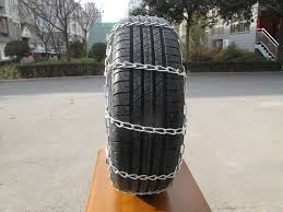 1pcs Auto Mud Tires Trucks Snow Chain For Car Winter Wheels Protection Tyre Chains Automobiles Roadway Safety Accessories Supply Compare Prices On Automobile Tire Chains Online Shopping Buy Low