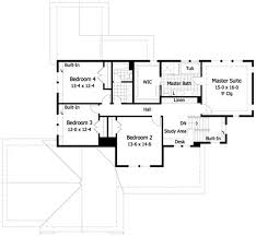 44 best home designs and plans images on pinterest square feet