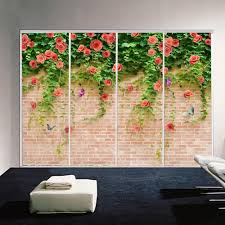 Closet Door Prices by Compare Prices On Glass Closet Door Online Shopping Buy Low Price