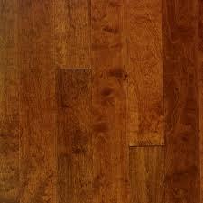 Laminate Flooring Colour Choices 1 2
