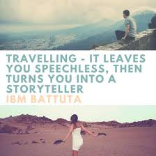 60 best Travel Quotes images on Pinterest