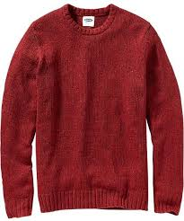 navy sweaters navy wool blend crew neck sweaters where to buy how to wear