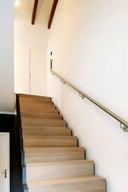 stockhausen treppen wohnhaus in mülheim ruhr klassisch modern treppen essen
