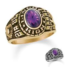 high school class ring companies artcarved class rings rings men s rings