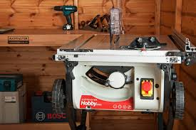 where can i borrow a table saw how to set up a small workshop the knowledge blog