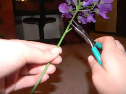 Fake Flowers For Wedding Bridal Bouquet Instructions On Using Silk Flowers Weddingbee