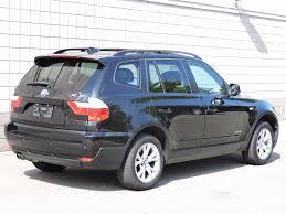 lexus 350 or bmw x3 used 2010 bmw x3 xdrive30i xdrive30i at auto house usa saugus