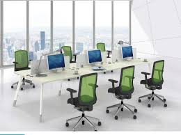 Office Sofa Furniture Office Workstations China Office Furniture China Office Desk Sofa