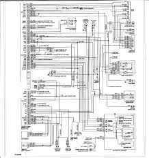 delighted 4afe wiring diagram contemporary the best electrical