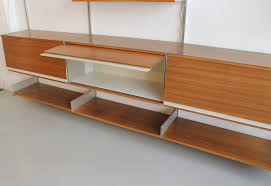 mid century 606 universal system by dieter rams 1960s design