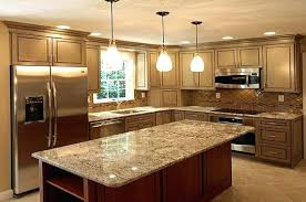 average cost of kitchen cabinets from lowes lowes kitchen cabinets in stock cabinets cabinet refacing at in