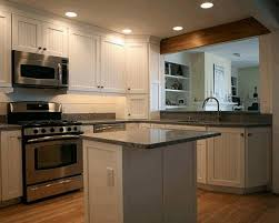 Wood Kitchen Storage Cabinets Island In Small Kitchen Cherry Wood Kitchen Storage Cabinet Modern
