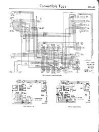 57 convert top switch wiring diagram trifive com 1955 chevy