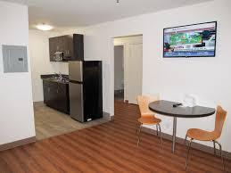 Laminate Flooring Greenville Sc Motel 6 Greenville Sc Sc Booking Com