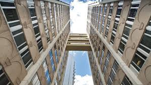 Home Designs And Prices Qld Cromwell Offloads Health And Forestry House Brisbane For 70m