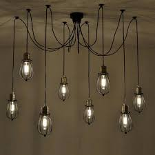 Large Chandeliers Chandeliers Kiven Lighting Online Shopping