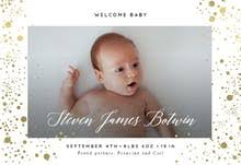 birth announcement free baby birth announcement templates greetings island