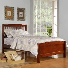 Bachelor Pad Bedroom Bedroom Bachelor Pad Bedroom For Property Bedrooms