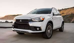 2017 mitsubishi outlander sport limited edition 2016 outlander sport lovering mitsubishi