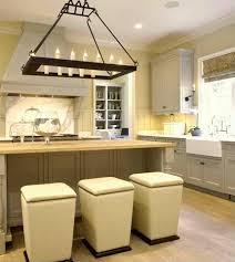 nippon interior paint price ranges paint decors professional