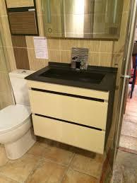 focus interiors bathroom furniture u0026 vanities