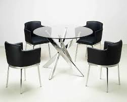 dining table furniture showroom in mehsana dining table in
