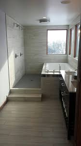 mods container homes on hgtv mods international