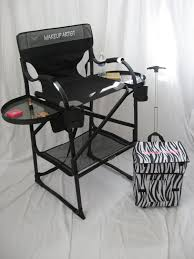 Makeup Chairs For Professional Makeup Artists Makeup Ideas Makeup Chair Beautiful Makeup Ideas And Tutorials