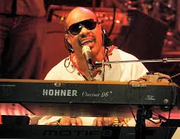 Stevie Wonder Why Is He Blind 76 Best Successful Blind Vi Individuals Images On Pinterest