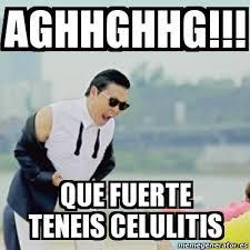 Gangnam Style Meme - nice meme in http mememaker us booty gangnam style meme creator