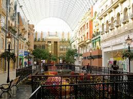 west edmonton mall simple the free encyclopedia