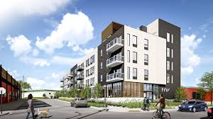 ray smart living modern apartments for rent in minneapolis