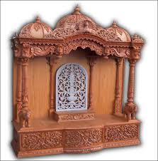 pooja mandapam designs buy wooden temple wooden puja mandir wooden pooja mandapam for