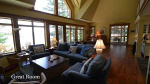 Cottages For Sale Muskoka by Lake Muskoka Cottage U0026 Boathouse For Sale Now Sold 895