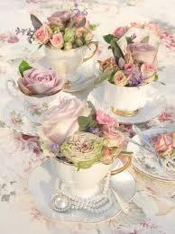 little tea table set 66 best table setting ideas for a tea images on pinterest